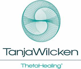 ThetaHealing®: Seminare München mit Tanja Wilcken
