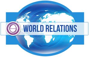 ThetaHealing® Weltenbeziehungen Seminar