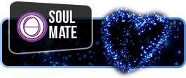 ThetaHealing® Seelenpartner Seminar