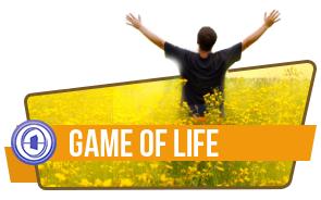ThetaHealing® Spiel des Lebens Seminar